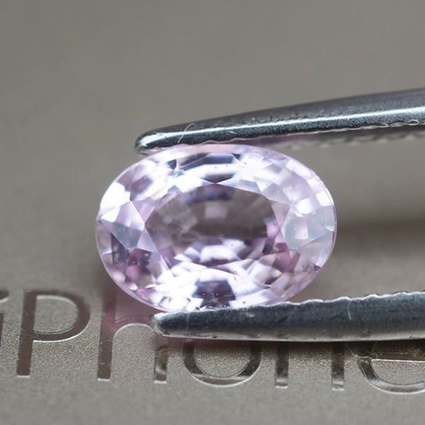 C:\Users\andrey\Downloads\ФОТО ТЕКУЩИЕ\GEM PICTURES\Sph-N Pink Typical Sri-N.jpg